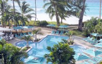 Turtle Beach by Elegant Hotels From Only £1565 7 Nights