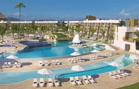 Now Onyx From Only £975 PP for 7 Nights