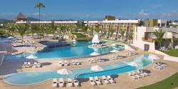 Now Onyx From Only £945 PP for 7 Nights