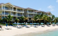 The Landings Resort and Spa by Elegant Hotels from only £2025 for 7 Nights