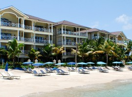 The Landings Resort and Spa from only £1555 for 7 Nights