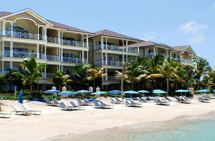 The Landings Resort and Spa by Elegant Hotels