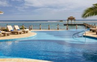 ZOËTRY MONTEGO BAY from only £1869 pp for 7 Nights