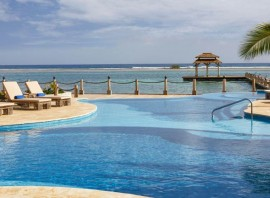ZOËTRY MONTEGO BAY from only £1945 pp for 7 Nights