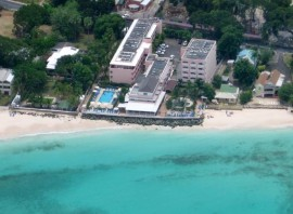 Butterfly Beach From Only £765 pp for 7 nights