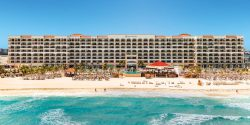 Hyatt Zilara Cancun from only £1535 Per Person All Inclusive for 7 Nights