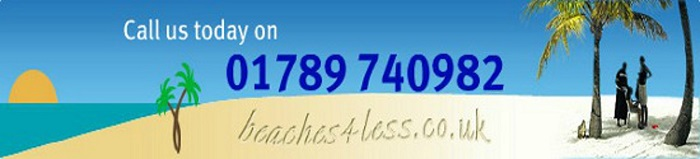 Beaches4less.co.uk              01789 740982