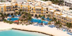 Gran Porto from only £1035 per person all inclusive for 7 nights