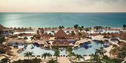 Moon Palace Cancun from only £1245 pp for 7 nights all inclusive