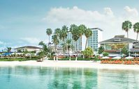 Moon Palace Jamaica from only £1915 per person 7 nights All Inclusive