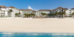 Playacar Palace from only £1325 PP for 7 Nights