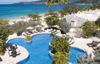 Spice Island Resort from only £2,485 per person
