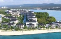 Excellence Oyster Bay From Only £2385 Per Person All Inclusive for 7 Nights
