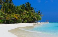 Kurumba from only £2355 per person