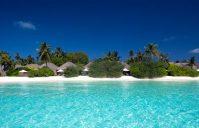 Velassaru Maldives from only £2,525 per person