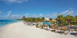 Dreams Tulum From Only £1245 pp 7 Nights