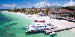 Sandals Montego Bay from only £1735 pp All Inclusive for 7 Nights