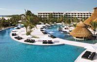 Secrets Maroma From Only £1495 pp All Inclusive 7 Nights