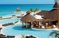 Secrets Wild Orchid  From Only £1415 pp 7 Nights
