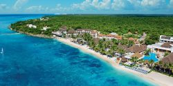 Sunscape Sabor Cozumel From Only £1095 pp 7 Nights