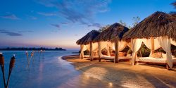 Sandals Royal Caribbean Resort and Private Island 2 for 1 sale from only £1579 pp