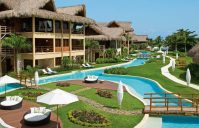 Zoetry Agua Punta Cana From Only £1495 pp 7 Nights