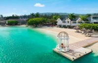 Sandals Royal Caribbean from only £1825 per person for 7 nights