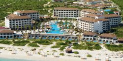 FREE ROOM UPGRADE at Secrets Playa Mujeres From Only £1325 pp 7 Nights