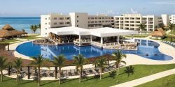FREE ROOM UPGRADE at Secrets Silversands From Only £1245 pp 7 Nights