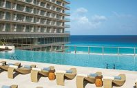 Secrets The Vine 7 nights from £1495 pp All Inclusive