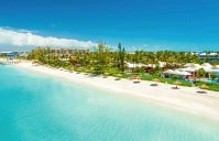 Beaches Turks and Caicos from only £2065 pp 7 Nights All Inclusive