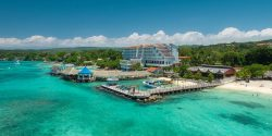 Sandals Ochi Beach Resort from £1545 pp 7 nights All Inclusive