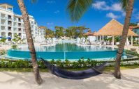 Sandals Royal Barbados from only £1929 pp for 7 Nights All Inclusive