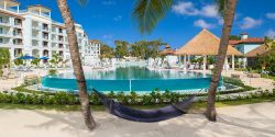 Sandals Royal Barbados from only £2025 pp for 7 Nights All Inclusive