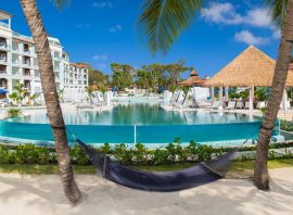 Sandals Royal Barbados from only £2125 pp for 7 Nights All Inclusive