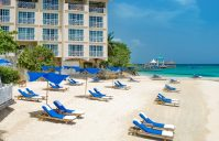 Sandals Royal Plantation from only £2165 pp 7 nights all inclusive