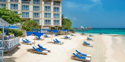 Sandals Royal Plantation from only £1835 pp 7 nights all inclusive