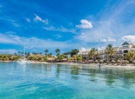 Sandals Negril from £1795 pp 7 nights All Inclusive