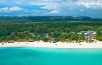 Beaches Negril from only £2325 pp 7 Nights All Inclusive