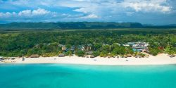 Beaches Negril from only £2135 pp 7 Nights All Inclusive