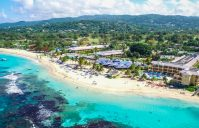 Jewel Runaway Bay From Only £2025 pp 7 Nights