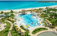 Sandals Emerald Bay from only £2045 pp 7 Nights All Inclusive