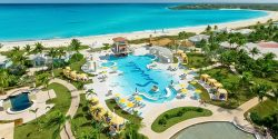Sandals Emerald Bay from only £2155 pp 7 Nights All Inclusive