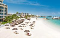 Sandals Royal Bahamian from £1995 pp 7 nights all inclusive
