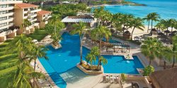 Dreams Puerto Aventuras From Only £965 pp 7 Nights