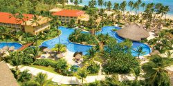Dreams Punta Cana From Only £945pp