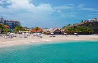 Sandals Grenada from only £1875 pp for 7 nights All Inclusive