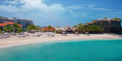 Sandals Grenada from only £1745 pp for 7 nights All Inclusive