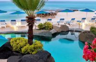 Crystal Cove by Elegant Hotels From Only £2155 pp 7 Nights